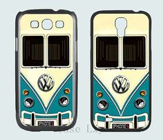 Samsung galaxy  case  S3 S4 casehard caseminicaseLovely by caselxy, $8.99