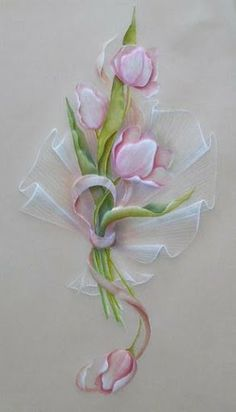 Imagens - flores - Angelines-NINES - Picasa Web Albums