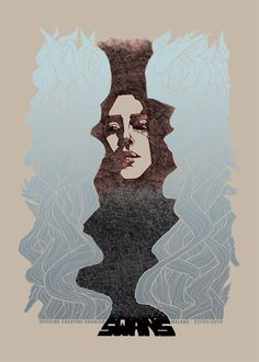 Malleus on GigPosters.com - Swans