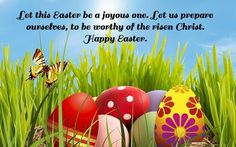 Best Happy Easter Images and Quotes Wishes Messages Greeting Cards Happy Easter Gif, Happy Easter Wallpaper, Happy Easter Messages, Happy Easter Quotes, Happy Easter Wishes, Happy Easter Greetings, Easter Greetings Images, Easter Greeting Cards, Easter Pictures