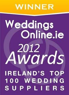 ie Overall Wedding Supplier of the Year She Studied all areas of Make Up from Fashion through to Special Effects from in DLCAD. Wedding List, Summer Wedding, Wedding Bands, Wedding Abroad, Bridal Wedding Dresses, Ireland, Wedding Services, Dates, Awards