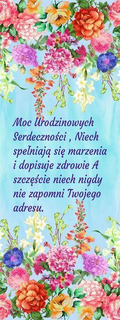 Birthday Quotes, Birthday Wishes, Happy Birthday, Word Of God, Birthdays, Valentines, Holiday, Aga, Humor