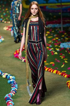 Tommy Hilfiger Spring 2015 Ready-to-Wear - Collection - Gallery - Style.com