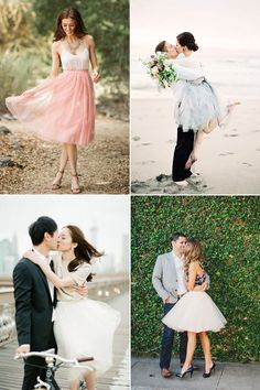 What to Wear for Your Engagement Shoot Beautiful Outfit Trends You'll Love! Engagement Photo Outfits, Engagement Pictures, Engagement Shoots, Engagement Photography, Prenup Outfit, Bild Outfits, Picture Outfits, Outfit Trends, Beautiful Outfits