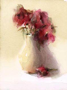 Joyce Washor