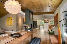 Dyna - Broadmoor by Dyna Contracting