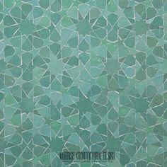 The largest online supplier of Moroccan tile, New York, Los Angeles, Las Vegas Moroccan Tile Bathroom, Moroccan Tiles, Moroccan Decor, Moroccan Room, Moroccan Furniture, Bathroom Marble, Mosaic Bathroom, Small Bathroom, Spanish Style Bathrooms