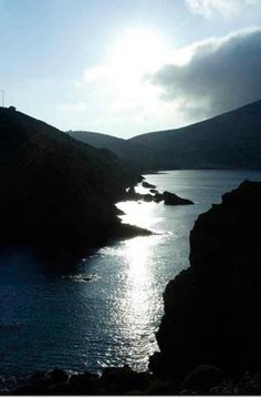Travel Greece | Anafi Island