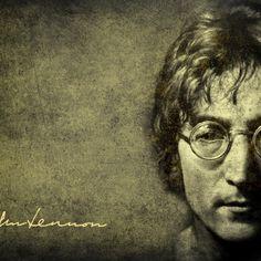 Tal día como hoy el 8 de Diciembre de 1980 ocurrió el asesinato de Lenon Alrededor de las 10:50 pm del 8 de diciembre de 1980, poco después de que Lennon y Ono volvieran al Dakota, el apartamento de Nueva York donde vivían, Mark David Chapman, a quien Lennon le... #8diciembre #amor #asesinato