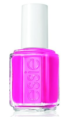 Bottle Service by essie