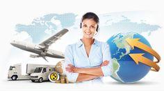 Customs Broker Laredo  - Contact At (956) 627-3035 Or Visit - http://www.santosintl.com/