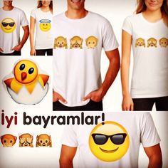 www.hediyemucidi.com Tum Emojiler Huzurlu, iyi bayramlar diler! #huzurlubayramlar #emojiiyibayramlar