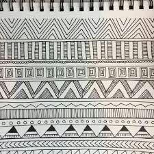 Comenzando una de mis pasiones las mandalas Dani hoyos una experta en el zentangle art q cada dia con sus videos me da un empujon a saber  mas de dibujo de las mandalas y el zentangle art