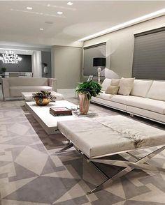 Um ambiente de muito requinte e elegância... By @lidiamacielarquiteta #arquiteturadeinteriores #saladeestar  #arquitetura #archdecor #archdesign #archlovers #interiores #instahome #instadecor #instadesign #design #detalhes #produção #decoreseuestilo #decor #decorando #decordesign #luxury #decorlovers #decoração #homestyle #homedecor #homedesign #decorhome #home #living #decoracaodeinteriores #decorazione