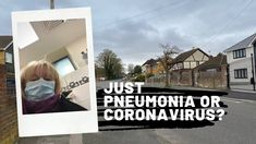 We vlogged our daily life during the coronavirus lockdown in England. Ivf Twins, No Rain No Flowers, Youtube I, Travel Reviews, Keep It Real, All Over The World, Memoirs, How To Find Out, England