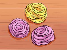 Die Familie der Ranunkeln (Ranunculus asiaticus) umfasst eine Gruppe von mehreren Hundert Pflanzen, zu denen auch die Butterblume und der Hahnenfuß gehören. Sie werden häufig als Schnittblumen verkauft und sind beliebte Gartenpflanzen. Di...