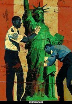 TSA and liberty#funny #lol #lolzonline