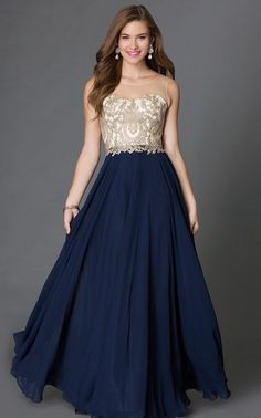 Shop long prom dresses and formal gowns for prom 2020 at PromGirl. Prom ball gowns, long evening dresses, mermaid prom dresses, long dresses for prom, and 2020 prom dresses. Long Formal Gowns, Long Prom Gowns, Formal Evening Dresses, Evening Gowns, Formal Prom, Pageant Gowns, Prom Dresses 2015, Ball Gown Dresses, Prom Dresses Blue