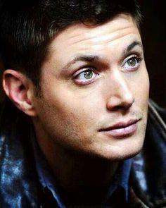 SupernaturaL ~Dean