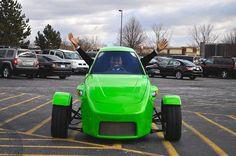 49 best elio images elio motors car wheels electric vehicle rh pinterest com