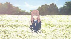 Can someone tell me what this sign language means?! Anime: Koe no Katachi ~Eudemon #movie #anime #KoeNoKatachi