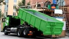 Nu-Way Bin Rentals provide temporary and permanent 3 cubic yard bin service throughout all areas of Southern California, 7 days a week. Our trash dumpsters are 5 feet high, 6 feet long, 4 feet wide, and feature locking lids.