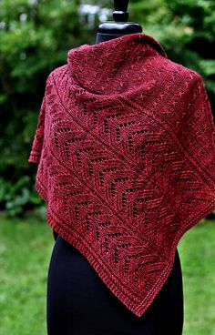 Ravelry: Richland pattern by Dee O'Keefe Joining Yarn Crochet, Knit Crochet, Knit Cowl, Hand Crochet, Prayer Shawl Patterns, Knitting Patterns, Scarf Patterns, Star Stitch, Knitted Shawls