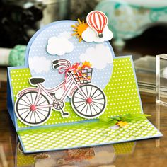 bicycles2stamp - Click Image to Close