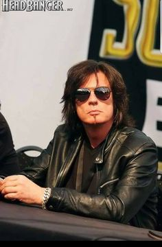 FB post Houda Joey Tempest Europe Joey Tempest, Bass, Guitar, Leather Jacket, My Love, Sweden, Group, Europe, Life
