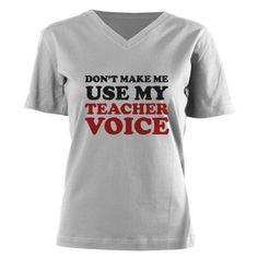 Haha i want one!