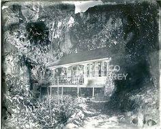 Casa de Campo 1910