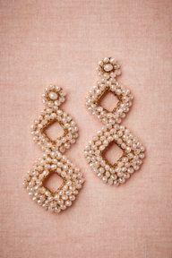 Bohemian Jewelry | Shop Vintage Inspired Jewelry | BHLDN