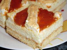 Winter Food, Breakfast Recipes, Cheesecake, Sweets, Foods, Recipes For Breakfast, Cheesecake Cake, Sweet Pastries, Food Food
