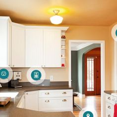 smartthings introduces an app storesort offor the smart home iot