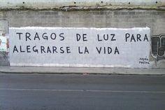 Av. Villagran, Centro de Monterrey Nuevo León México #calle #poetica
