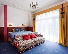 acocangua room in Grape Hotel www.grapehotel.pl