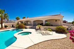 12 best arizona vacation images vacation rentals arizona holidays rh pinterest com