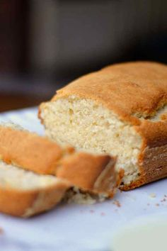 Chimodho (Mupotohayi) (pain à la farine de maïs populaire au Zimbabwe)