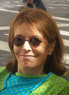 conjunto Julunggul www.julunggul.com