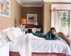 LookBook - Search Photos by Room Type and Design Style at ELLE Decor
