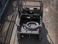 New 2017 Honda PIONEER 700 ATVs For Sale in Tennessee. Up For Anything, Except Standing StillRecommended for drivers 16 years of age and older