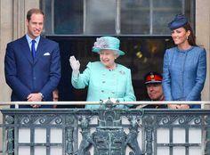 Diamond Jubilee: queen-elizabeth-iis-life-in-pictures
