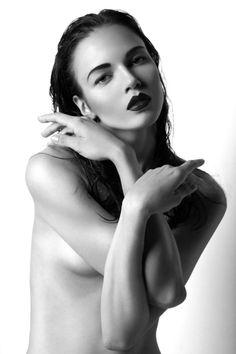 Irina Nekludova