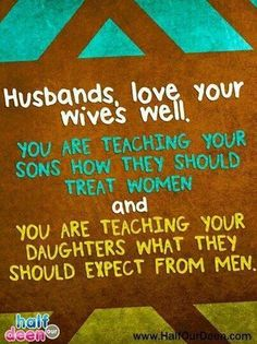 Every dad should read this