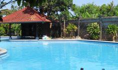 "Harga Hotel Oranjje Denpasar ""Hotel Bintang 3 Murah di Bali"" - http://www.bengkelharga.com/harga-hotel-oranjje-denpasar-hotel-bintang-3-murah-di-bali/"