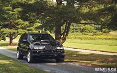 Bmw X Series, Bmw X5 E53, Rich Life, Bmw Cars, Cars And Motorcycles, Jay, Motors, Snow, Bike