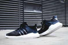 b7ed08f211dc Adidas x White Mountaineering EQT Support