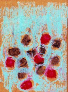 IMG.jpg (1170×1600)