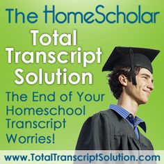 Do you worry about how to make a transcript and keep records? Check out our review of the Total Transcript Solution to see if it would work for you.