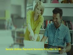 Payvement is one of leading online payment processing services providers that offer best online payment solutions in #UK with secure payments systems.